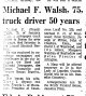 Boston_Herald_1976-12-06_14 Michael Walsh.png